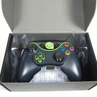 10 Android Gaming Controllers For Playing Google Play Store Games - Party Favors