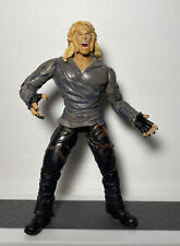 """2000 Toy Biz Marvel X-Men Movie Sabertooth action figure 7/"""""""