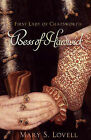 Bess of Hardwick: First Lady of Chatsworth by Mary S. Lovell (Hardback, 2005)