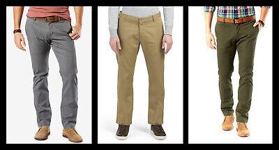BNWT Petrol Industries Mens Designer Branded Tapered Vintage Wash Denim Jeans