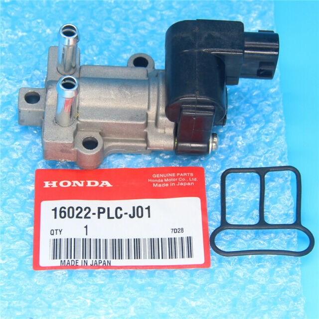 Idle Air Control Motor AC2 Standard Motor Products