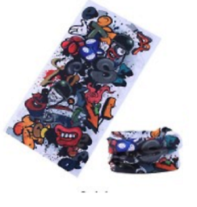 tour-de-cou-tube-cagoule-tags-fond-blanc-tattoo-harley-country-moto-airsoft