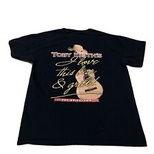 1898C I love OK Adult/'s T-shirt Oklahoma Compatriot Tee for Men