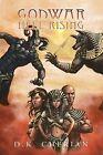 Godwar: Hell Rising by D K Cherian (Paperback / softback, 2013)