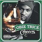 Obie Trice - Cheers (Parental Advisory, 2003)