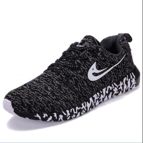 Nouveau Hommes//femmes couples Fashion Sneakers Casual Sports Athlétique Chaussures de course