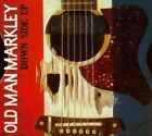 Down Side up 0751097079225 by Old Man Markley CD