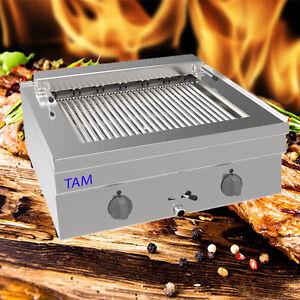 Électrique Eau Grill Snack Tam-swg70e ö1-afficher Le Titre D'origine
