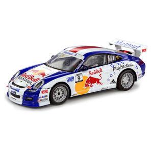Slot-Car-Scalextric-Porsche-911-GT3-Red-Bull-1-32-SCX-A10191S300