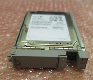 Cisco-ORIGINALE-A03-D146GA2-146Gb-2-5-034-10k-6G-SAS-Hard-Drive-Caddy-HDD-IN