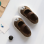 Girls-Boys-Shoes-Kids-Sport-Sneakers-Children-Baby-Toddler-Canvas-Shoes thumbnail 12