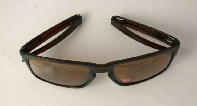 381a8bb98bd90 Sunglasses Oakley Sliver F Oo9246 Sticks Folding - Authorized Optics 924605  Polarized   eBay