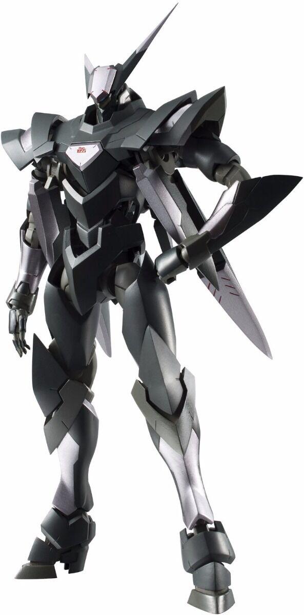 Robot Spirits Côté comme Complet Métal  Panic Plan 1055 Belial Figurine Articulée  vente