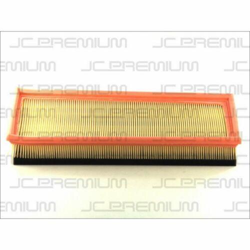 Filtro de aire jc premium b2y006pr