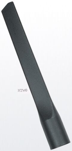 FLESSIBILE ø32//35 per Aspirapolvere centrale Ugelli scanalature 21 cm//36 cm//60 cm//3 in 1