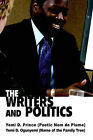 The Writers and Politics by Dr Yemi D Ogunyemi (Paperback / softback, 2005)