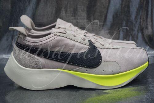 Zapatos 200 o Aq4121 String Tan Moon para Sail 12 Tama Racer Nike correr Volt Black EqvOxWP0w