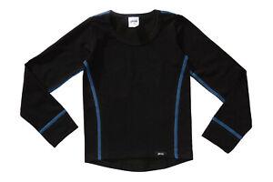 1D Shiny Total Encasement Nylon pantyhose long sleeve Dress top closed hood