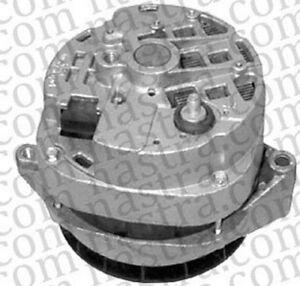 alternator nastra 4278 11 fits 96 99 oldsmobile aurora 4 0l v8 ebay details about alternator nastra 4278 11 fits 96 99 oldsmobile aurora 4 0l v8