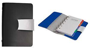 agenda-organizer-con-anelli-pelle-riciclata-10-5-x-14x-2-5-colore-nero