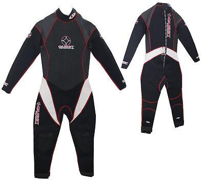 Bekleidung Jobe Full Suit Quest Neopenanzug Surfen Kiten Wakeboard Wasserski Jetski Neu N 1 Unterscheidungskraft FüR Seine Traditionellen Eigenschaften