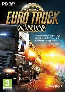 Euro-Truck-Simulator-2-PC-Digital-Steam-Key-Email-Delivery-Global-Region-Free