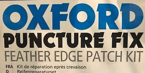 Oxford-Puncture-Fix-Feather-Edge-Patch-Kit