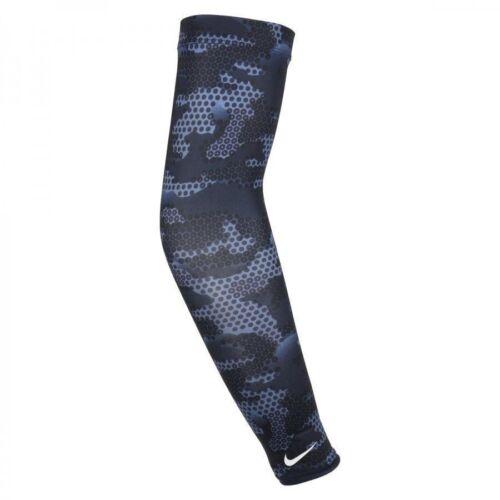 Nike Pro Hunt 2.0 Arm Sleeve Model NBA13