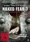 Naked Fear 3 (2012)
