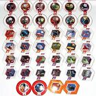 * Disney Infinity 2.0 Power Disc Marvel Heros Complete Your Set Works in 3.0  ��