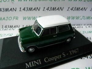 RBA36G-voiture-1-43-RBA-Italie-IXO-MINI-COOPER-s-1967