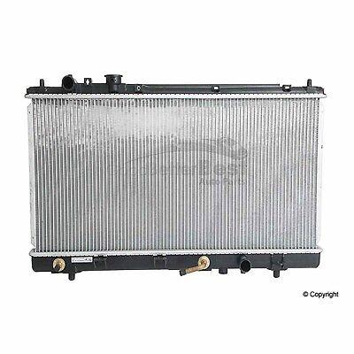 FS8M15200A Protege Protege5 New Radiator RA 2447C