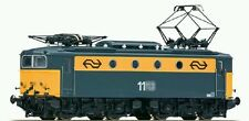 Roco 78375 Elektrolokomotive Serie 1100 NS