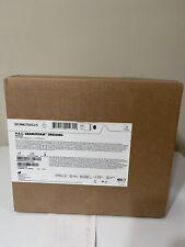 Box Of 5 Vac Granufoam Dressing Medium Feat Sensatrac Tech Exp 0923