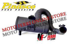 MF0327-MARMITTA-PINASCO-TOURING-25560824-VESPA-PX-PE-200-ARCOBALENO-RALLY