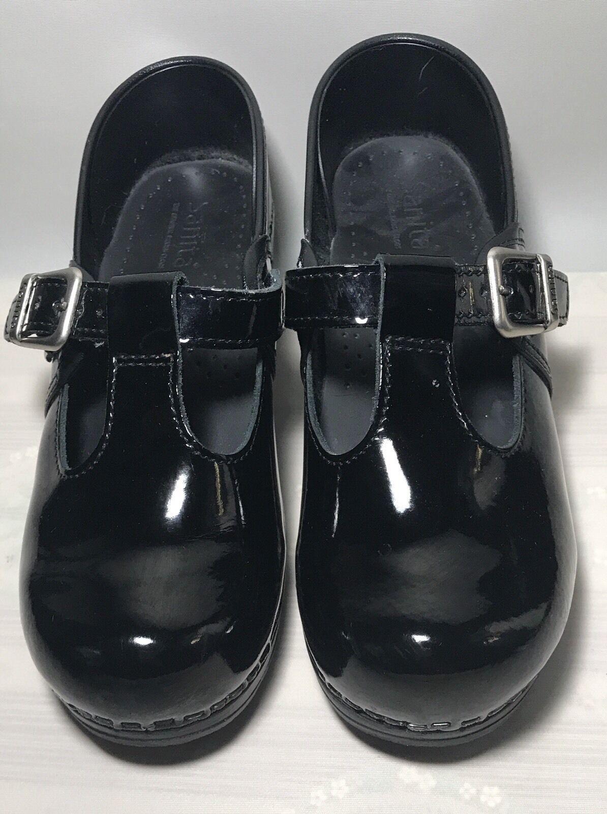 DANISH CLOGS WOMEN'S Schuhe Günstige und gute Schuhe