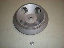 Iec Clinical Centrifuge 804 Rotor 2