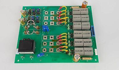 Fein Pp7853 Ewert Ahrensburg Electronic Eae Tyd22 687010 Aus Reg 2080 Erfrischung