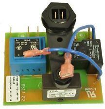 VacuMaid AstroVac Imperium PC120ST Central Vacuum Circuit PC Board
