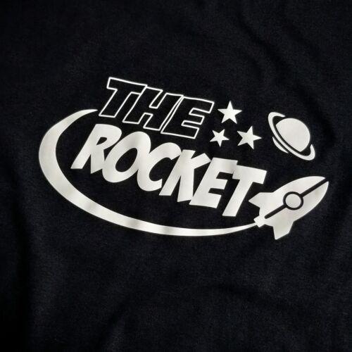 Snooker el cohete Ronnie O Sullivan Homenaje T-Shirt