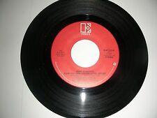 John O'Banion - Love You Like I Never Loved Before / She's Not For You 45 NM '81