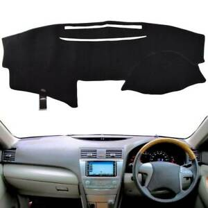 Xukey-Dashboard-Cover-Dashmat-Dash-Mat-For-Toyota-Camry-2007-2008-2009-2010-2011