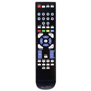 Neuf RM-Series TV De Rechange Télécommande Pour Sony KDL-46S2510