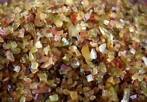 Natural Srilankan 5000 Ct Padparadscha Yellowish Orange Sapphire Gems Rough Lot