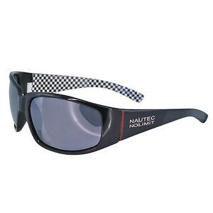 Nautec-No-Limit-Black-Racer-Sonnenbrille