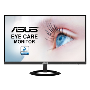 ASUS-VZ279HE-27-inch-LED-IPS-Monitor-IPS-Panel-Full-HD-1080p-5ms-HDMI