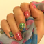 jamberry-half-sheets-N-to-R-buy-3-get-15-off-sale-NEW-STOCK thumbnail 57