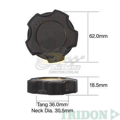 VAUXHALL ZAFIRA B 2.0 Handbrake Cable Rear 05 to 14 Hand Brake Parking QH 522028