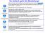 Eheringe-Trauringe-Verlobungsringe-mit-echtem-Topas-und-Ringe-Lasergravur-H174 Indexbild 5