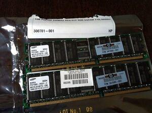 HP-1024MB-PC2100-DDR-201694-B21-AA657A-351109-B21-300701-001-KTC7494-1